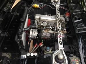 1976-BMW-2002-Restored-63