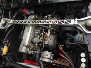 1976-BMW-2002-Restored-66