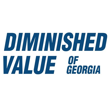 diminished value of georgia reviews car appraisals amp claims llc diminished value total loss 10674